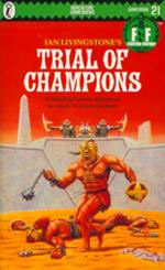 FF_trial_champs