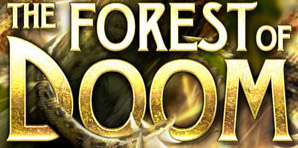 FOD_logo