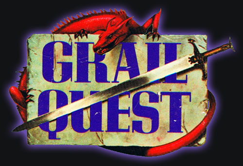 GrailQuestLogo