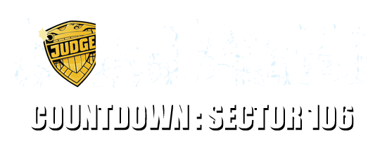 JD_CountdownSector106_logo