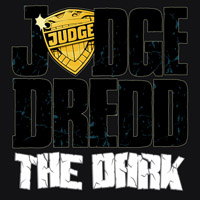 JD_theDark_logo_sm