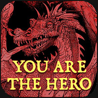 You_Are_The_Hero